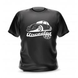 T-shirt cox aircooled pour homme