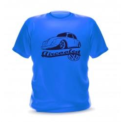 T-shirt pour homme cox