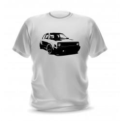 T-shirt Golf 2 pour homme