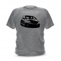 T-shirt golf 5 pour homme